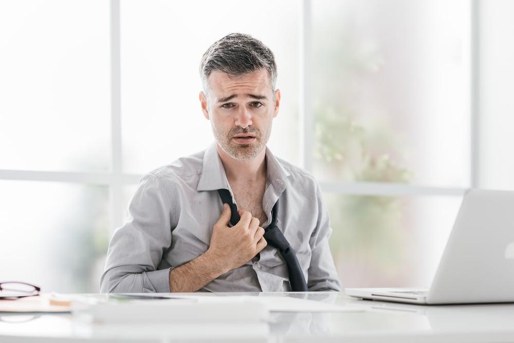 mosómedve csontja van a péniszében a partnernek nincs pénisze