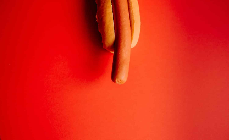 az erekció a közösülés előtt eltűnik, mit kell tennie