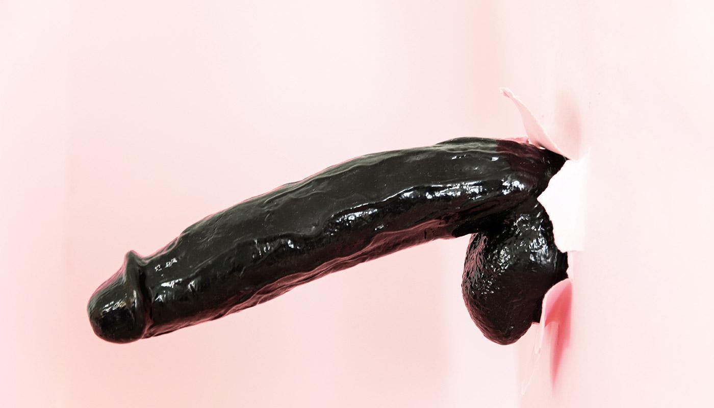 fotó az erekcióban lévő péniszekről