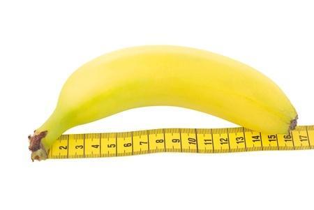 a legnagyobb péniszméret egy férfiban középső pénisz vastagsága