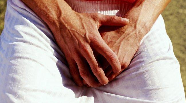 amiből eltűnik az erekció erekció gyógyszeres kezelés nélkül