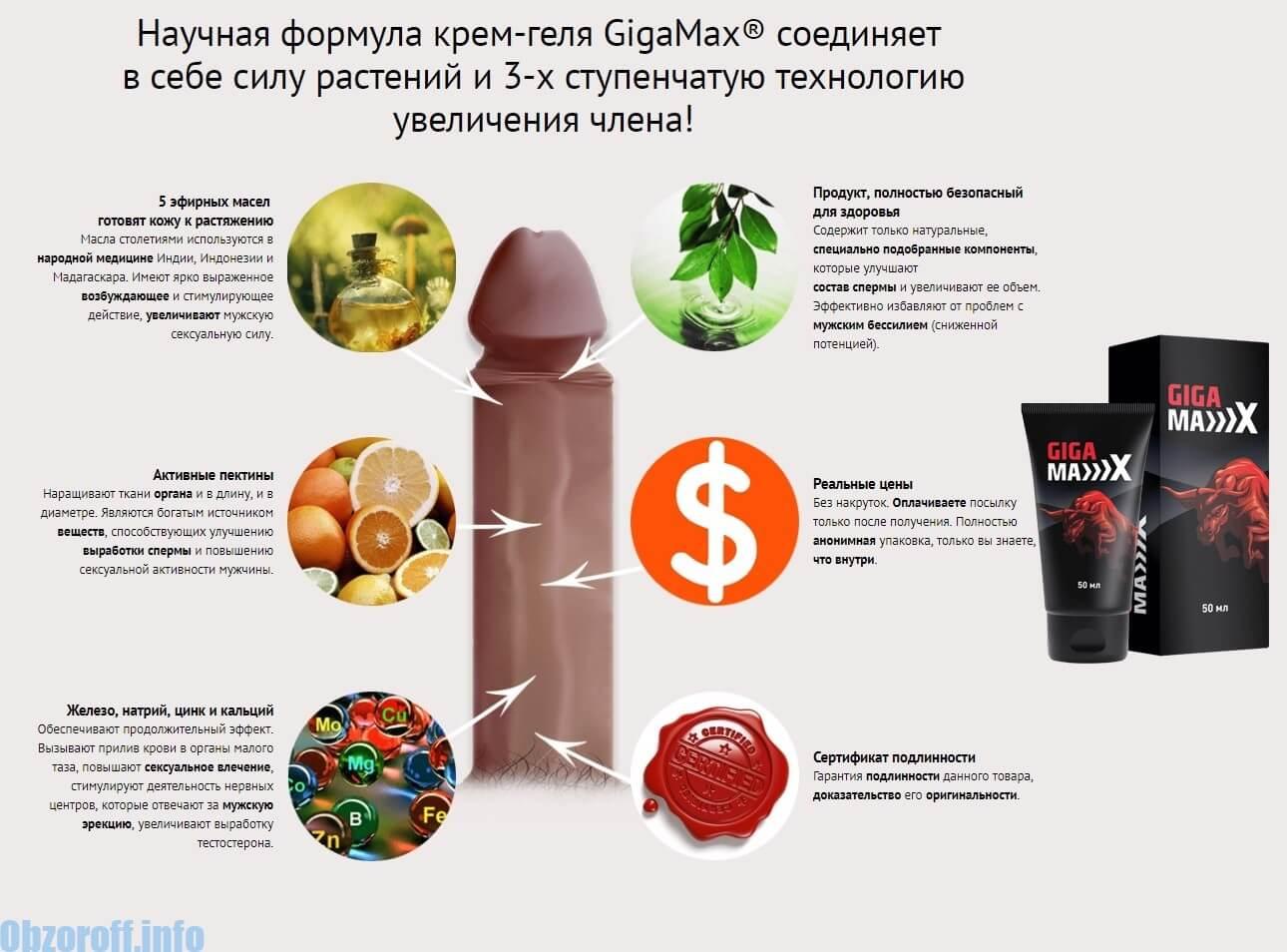 mi befolyásolja a pénisz növekedését