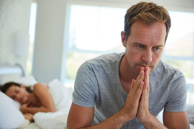 23 éves rossz merevedés ha a pénisz elszakad