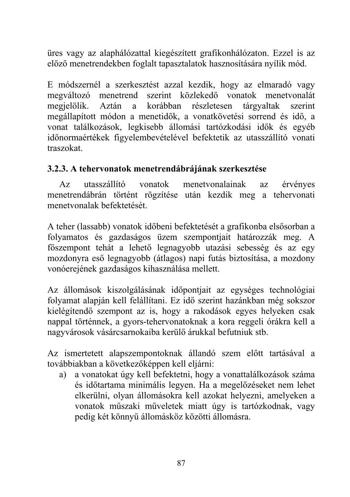 Létesítési (felállítási) engedélyezési eljárás   Magyar Bányászati és Földtani Szolgálat