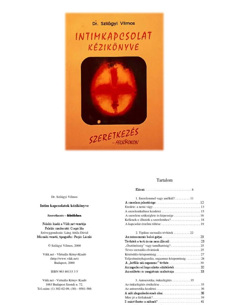 PAROXAT 20 mg filmtabletta