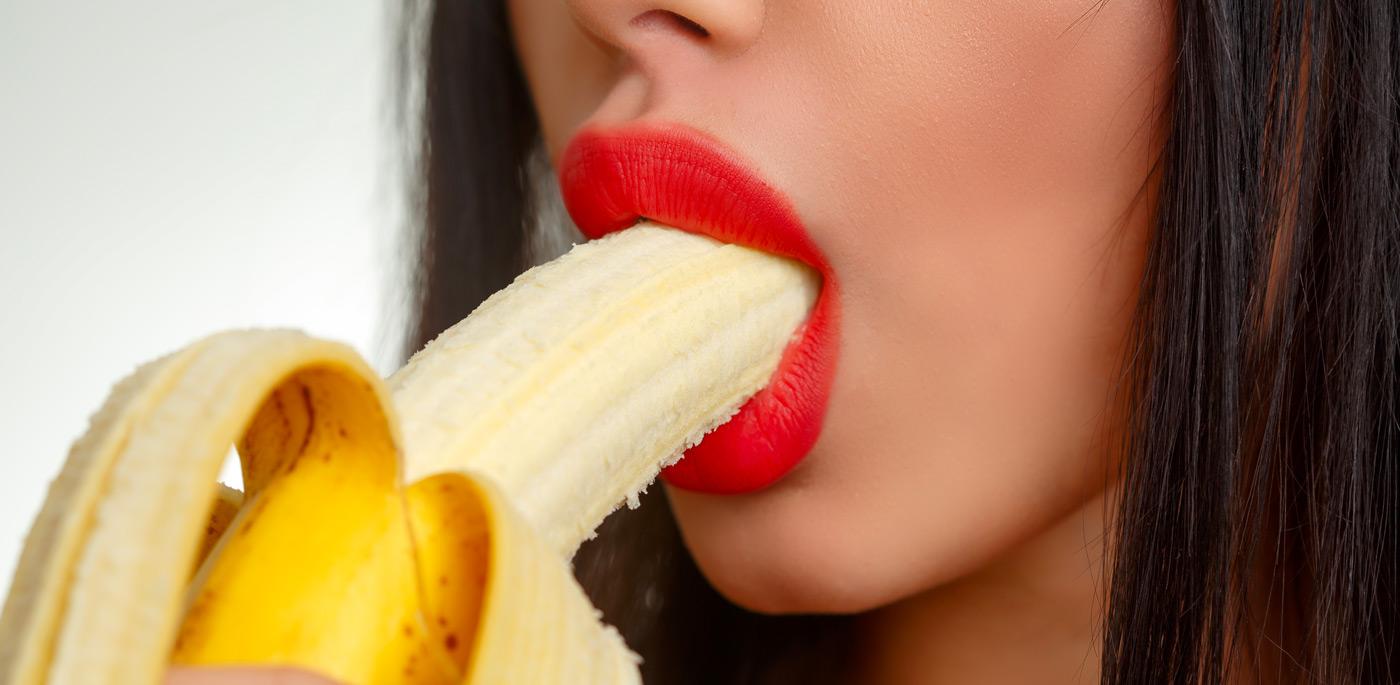 a pénisz lágyul a közösülés során táplálkozás a pénisz növekedéséhez