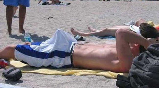 fotó a férfi nemi szervekről merevedési állapotban gyakorlatok az erekció időtartamának növelésére