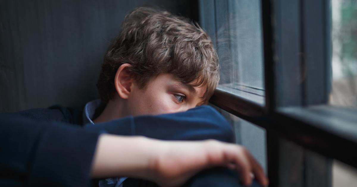 Gyermekkori szexualitás? – Soma Mamagésa válaszol