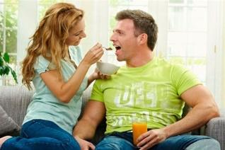 A leghatékonyabb népi jogorvoslatok az otthoni impotencia kezelésére - Aritmia September