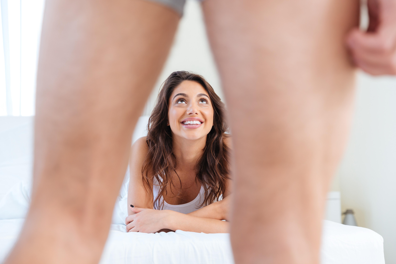 mi az ideális pénisz a lányok számára pénisznagyobbítás férfiak számára