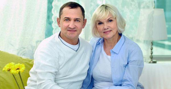 merevedés menopauzával