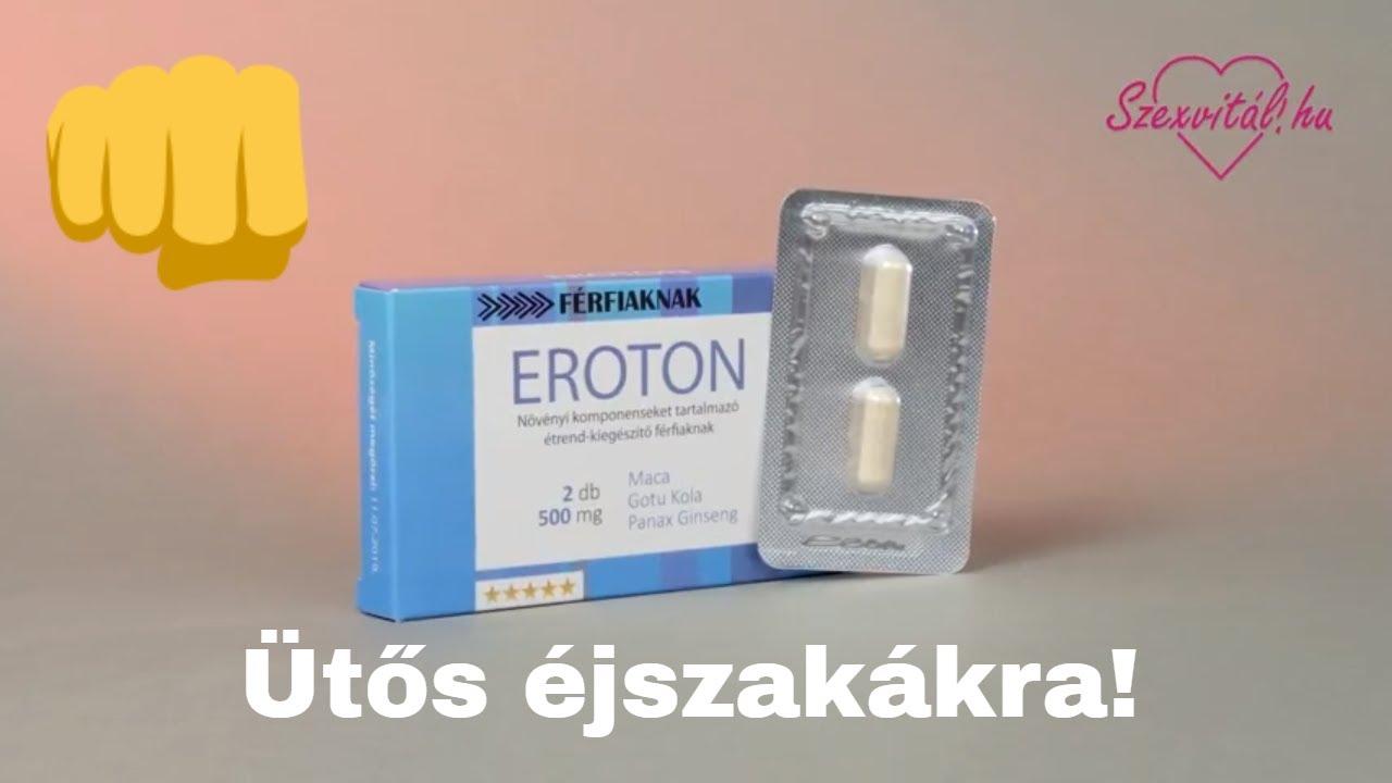 gyenge erekciós kezelések merevedési gumi