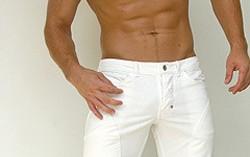 balra görbült pénisz női szervek felállítása