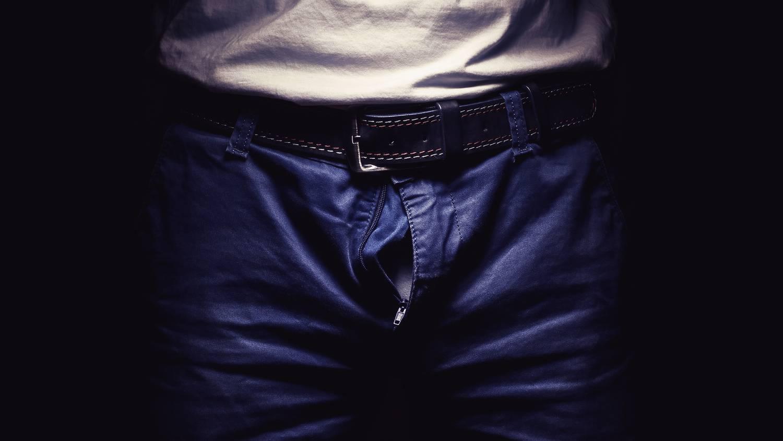 hogyan lehet a pénisz hosszabb ideig állni