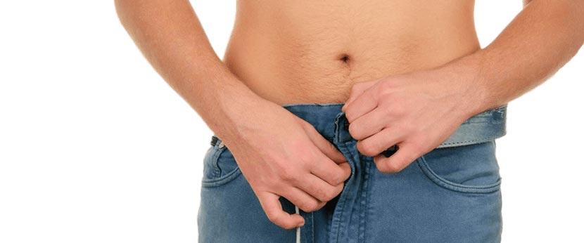 a pénisz merevsége növelje a pénisz otthoni gyógymódokkal