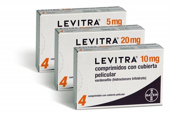 Pirulák elleni tabletták a testben A leghatékonyabb erekciós tabletták