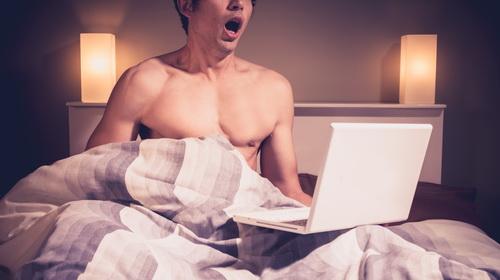 maszturbáció hogyan befolyásolja az erekciót csökkent erekció hogyan lehet helyreállítani