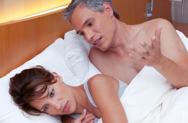 az erekciót késleltető tabletták