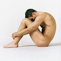 pénisz erekciós kezelés