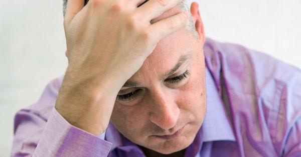 merevedés menopauzával miért erekció egész éjjel