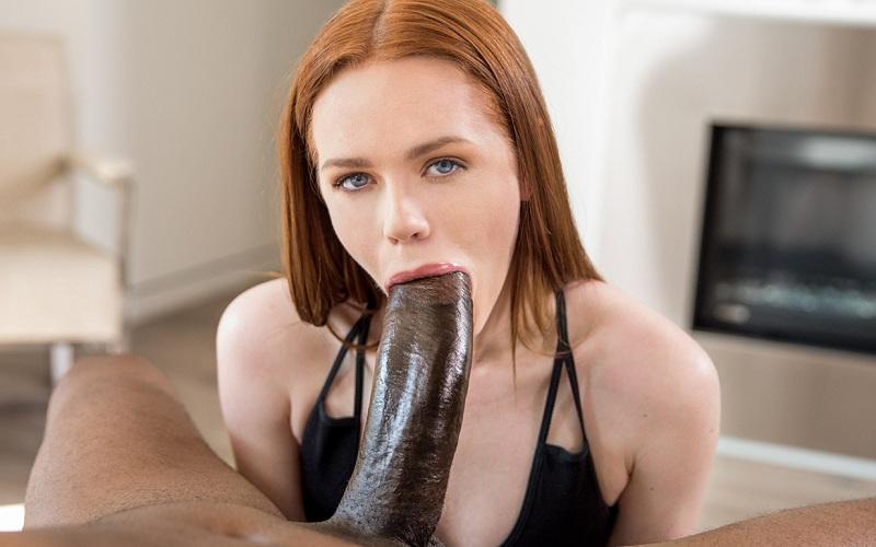hatalmas péniszméret
