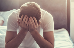 50 gyenge merevedésnél csökkent a pénisz és az erekció