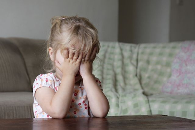 erekciós fotó gyerekek miért van a lányok mellett merevedésem