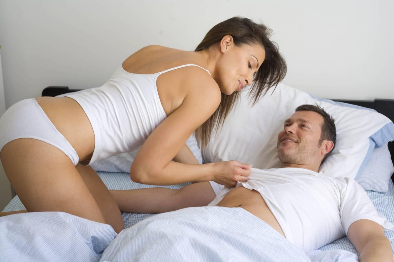 milyen érzés, amikor a pénisz megnő az erekció eltűnik, amikor felkeltik