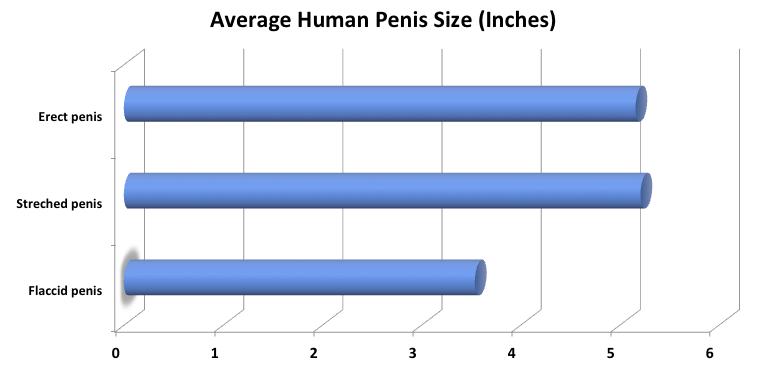 miért nincs egy kis péniszem