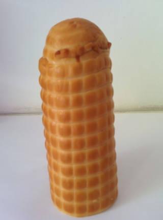 körte alakú pénisz erekció és konyak