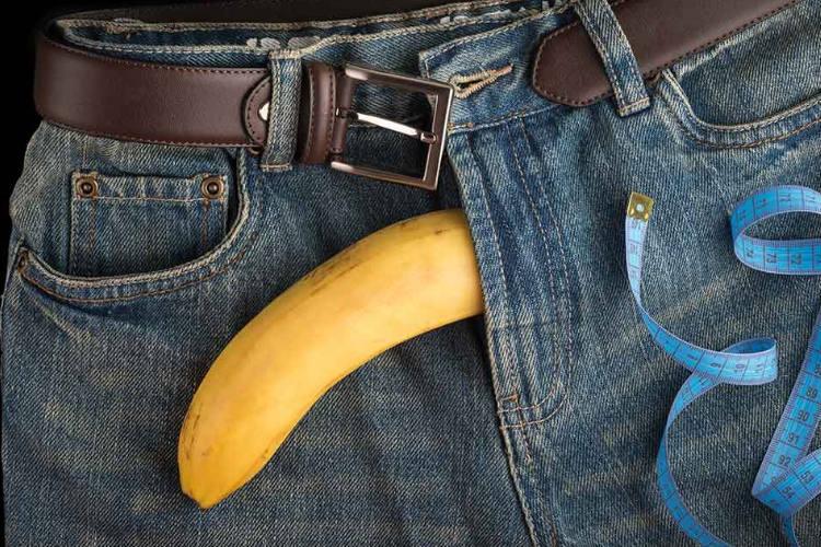 Férfidolgok: Ezt kell tudni a reggeli merevedésről