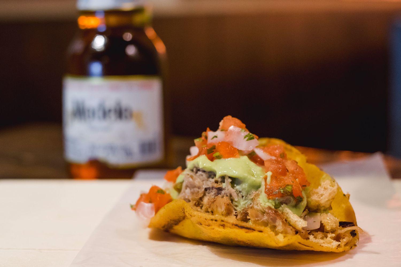 Taco – Wikipédia