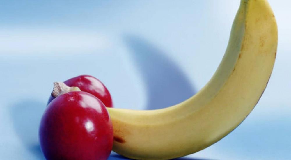 mit tehet a jó erekció elérése érdekében