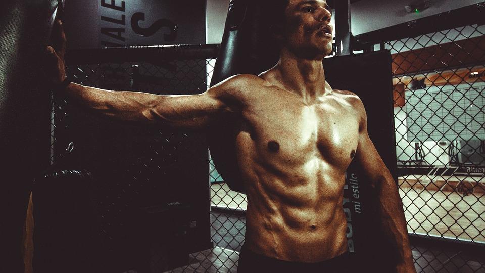 VENICON FOR MEN - a hosszú és gyors merevedésért