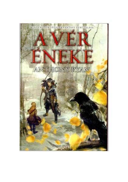 Kurt Vonnegut Börleszk by regenyeirebeka - Issuu