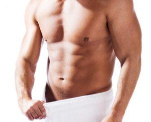 gyengeséges erekció a férfiaknál