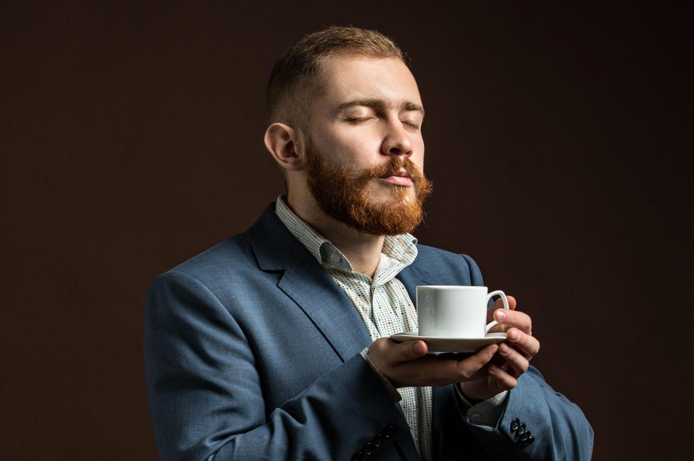 miért ébred fel reggel egy férfi merevedéssel