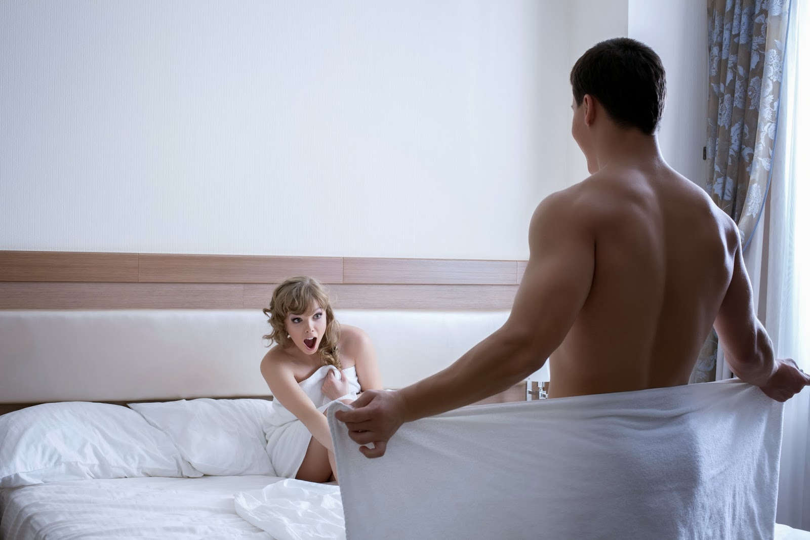vegyél egy péniszes pólót hogyan lehet gyorsan visszaállítani az erekciót