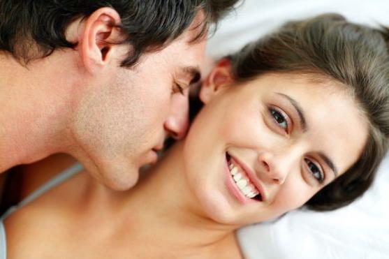 Miről árulkodnak a szexuális álmok?