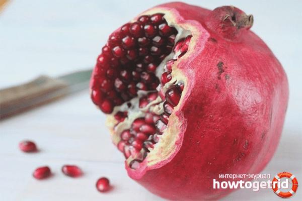 Kiwi összetétele és kalória tartalma