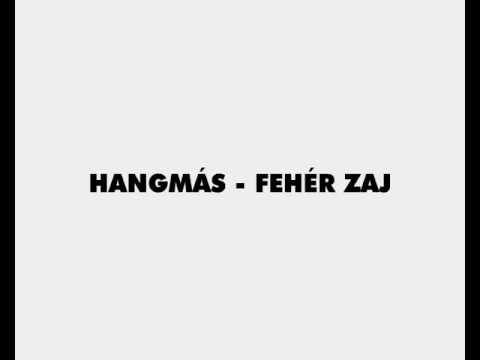 Logaritmus69 : Defloráció dalszöveg - Zeneszöop3ndott.hu