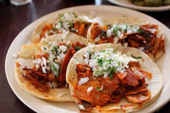 mi a taco erekció nyalókák pénisz