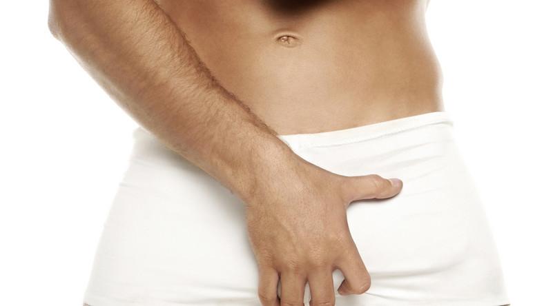 Erekciós zavar – mit jelent és kinél jelentkezik? - Napidoktor