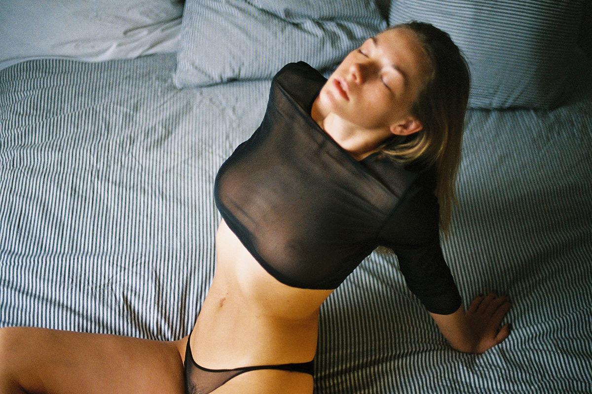 nincs erekció az intimitás alatt mi történik a pénisz megnyújtásakor