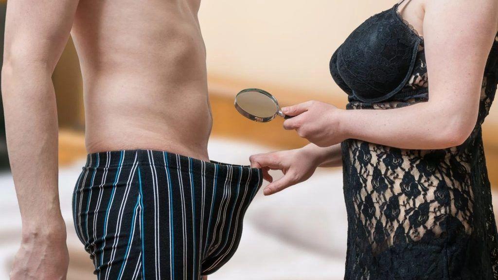 hogyan lehet javítani az erekciós videót