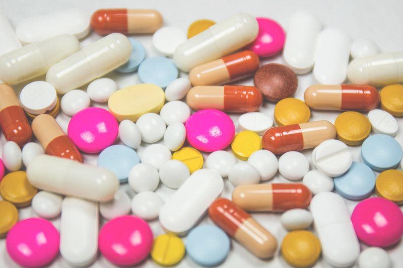 férfi egészségügyi gyógyszerek erekcióhoz