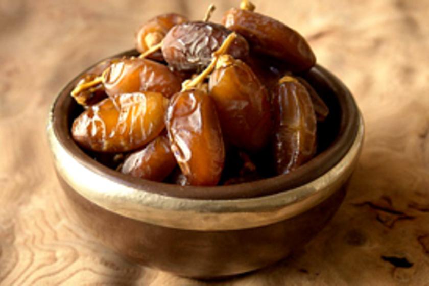 Liofilizált gyümölcsök: fagyasztva szárított gyümölcsök | op3ndott.hu