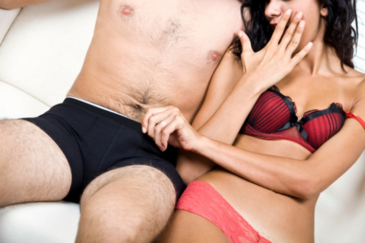 hímvessző hiánya férfiaknál merevedés agyi bénulással