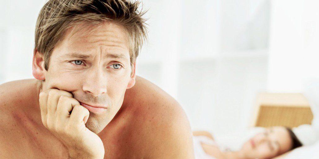 miért erekciója a férfiaknak gyenge milyen gyakorlatok javítják az erekciót