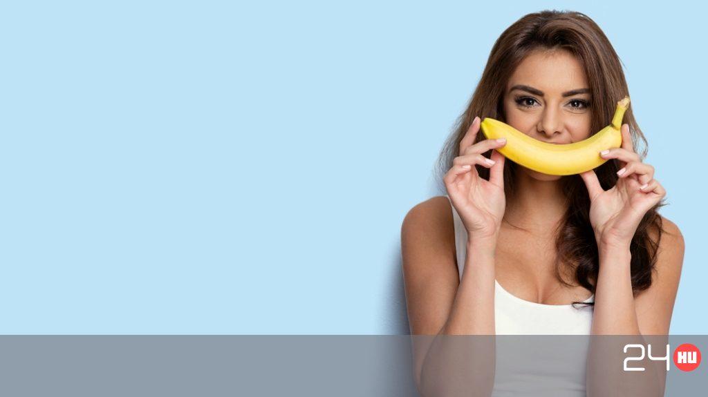 a nőket a pénisz látványa kapcsolja be nyugodt állapotban és merevedéssel rendelkező tag